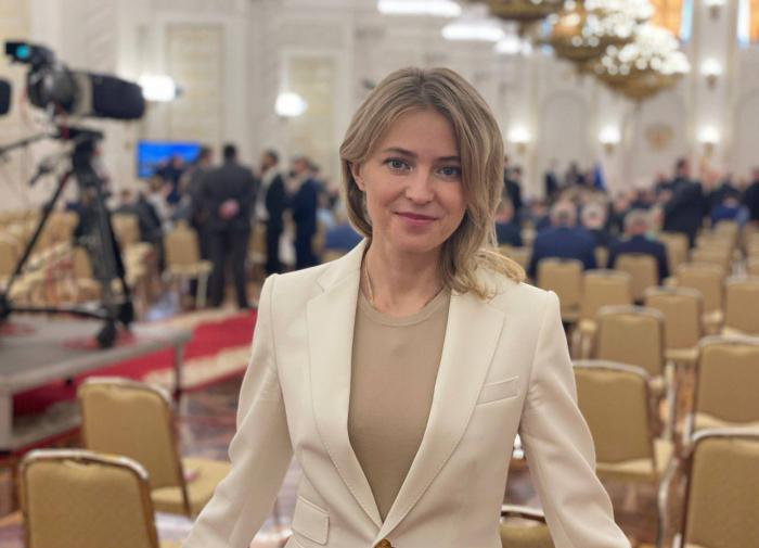 Латышская версия истории ищет спонсоров