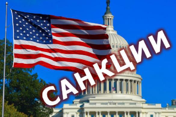 Нацразведка США признала провал санкций против России. 384206.jpeg