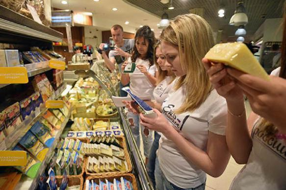 В Минпромторге не поняли идею закрывать супермаркеты на выходные. 399206.jpeg