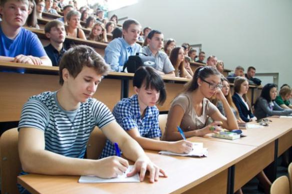 Частный сектор и предпринимательство: где хотят работать российские студенты?. 403206.jpeg