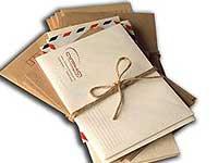 Работник почты из Массачусетса похитил более 30 тысяч DVD-дисков