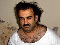 Начинается суд над организаторами теракта 11 сентября. 258207.jpeg