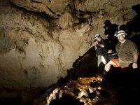 Археологи нашли в Мексике останки принца майя. 267207.jpeg