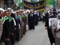 Эксперт о референдуме в Египте: За конституцию Мурси тоже голосовали все. 288207.jpeg