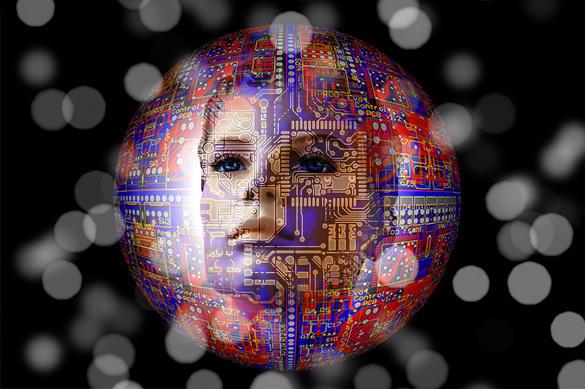 Минобороны США научит роботов опираться на собственный опыт