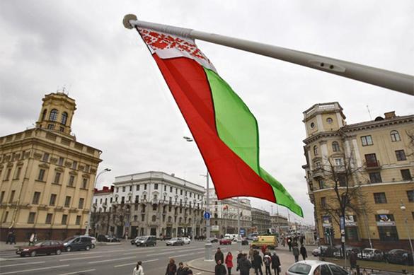 Дмитрий БОЛКУНЕЦ – о том, смогут ли Россия и Белоруссия оживить