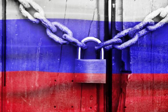 В Москве рассказали, когда и как ответят на новые санкции США. 382207.jpeg