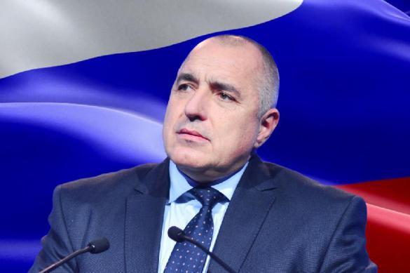Болгария отказалась от новых санкций против России. 385207.jpeg
