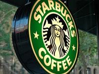 Американский программист намерен посетить все кофейни Starbucks