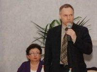 Российский дипломат на электрокаре сбил девочку в Алма-Ате. 237208.jpeg