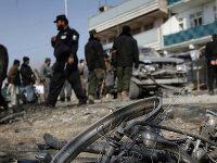 В иракском городе подорвали семью с детьми. 243208.jpeg