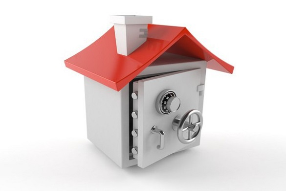 Россиянам предложат делать вклады на ипотечное жилье. 400208.jpeg