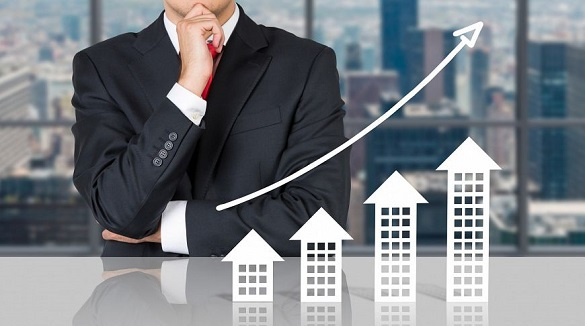 5 важных вещей, которые следует учитывать, прежде чем инвестировать в многоквартирную постройку. Часть 1. 402208.jpeg