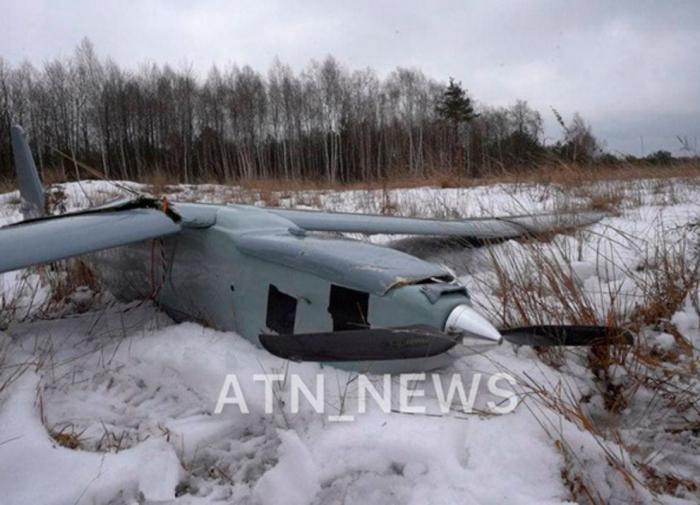 Глава британского МИД приедет в Москву в ноябре