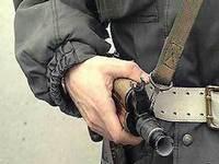 Возобновлено дело против главы забайкальского ГИБДД