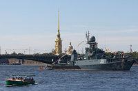 Главный штаб ВМФ РФ официально сменил дислокацию. 273210.jpeg