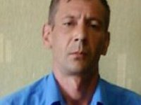 Подозреваемый в 65 изнасилованиях пойман в Казани. 284210.jpeg