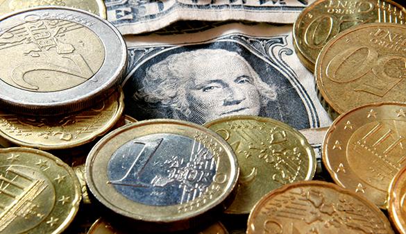 Где прячутся от санкций российские капиталы?. 291210.jpeg