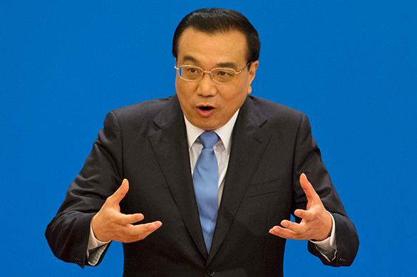 Центробанк Китая вслед зарегулятором США поднял процентные ставки