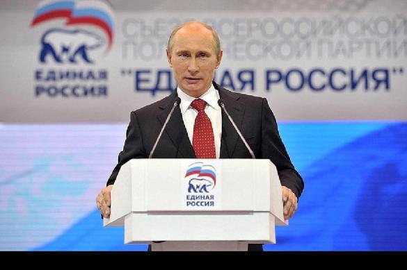 Дан ответ: почему Путин не пойдет на дебаты-2018. 382210.jpeg