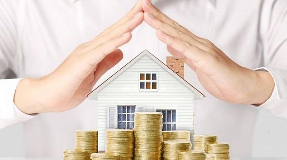 5 важных вещей, которые следует учитывать, прежде чем инвестировать в жилье. Часть 2. 402210.jpeg