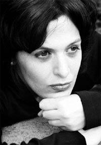 Вячеслав Зайцев: «Анна Маньяни  не была модной»