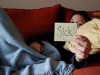 Число жертв нового гриппа в США перевалило за 10 тысяч