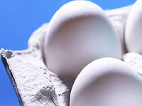 В России подешевели яйца и подорожал бензин