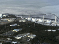Японцы отключают последний ядерный реактор. 258211.jpeg