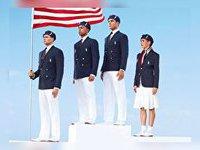 На форме американских олимпийцев нашли ярлычки Made in China. 266211.jpeg