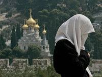 Главный муфтий страны: нужно больше мечетей. 272211.jpeg