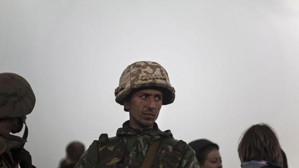 ДНР: В Славянске и Краматорске идут полномасштабные боевые действия. 292211.jpeg