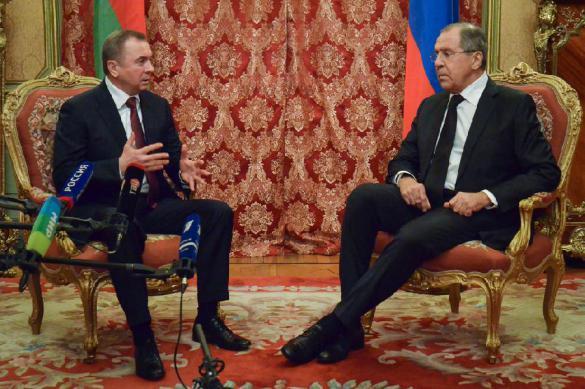 Минск встанет грудью за  Москву в Брюсселе. 379211.jpeg