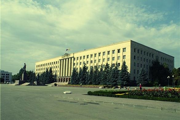 Сжечь к чертям: ФСБ предотвратила теракты в Ставрополе. Сжечь к чертям: ФСБ предотвратила теракты в Ставрополе