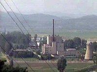 Северная Корея завершает восстановление ядерных объектов в