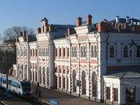 Калуга признана самым благоустроенным городом в России. 287212.jpeg