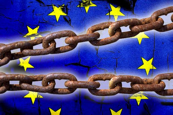 Санкции Евросоюза против России продлены еще на полгода
