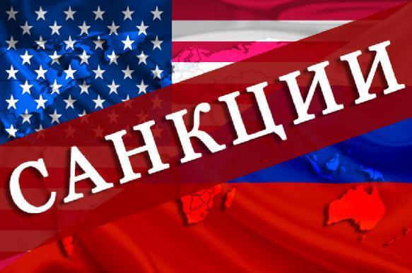 """Американский сенатор предложил ввести против России """"адресные"""" санкции. 389212.jpeg"""