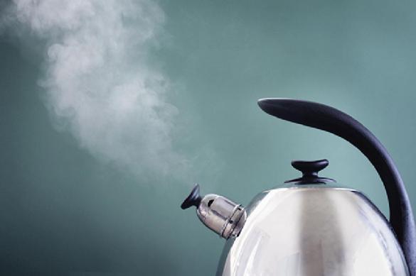 Ученые: можно ли несколько раз кипятить воду в чайнике. 390212.jpeg