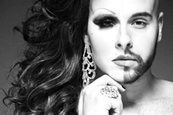 Венесуэла трансвеститы модели