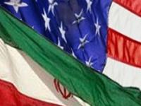 Иран потратит 20 млн долларов на компромат против США