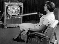 Изобретатель первого пульта для телевизора умер в больнице. 259213.jpeg