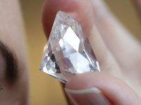 Внеземные алмазы из Якутии покорят мир. 270213.jpeg