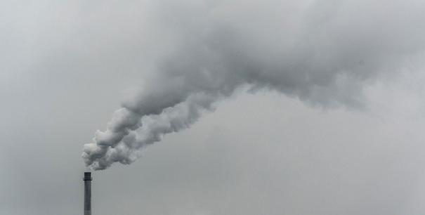 Самый загазованный воздух вдыхают жители уральских городов. 298213.png