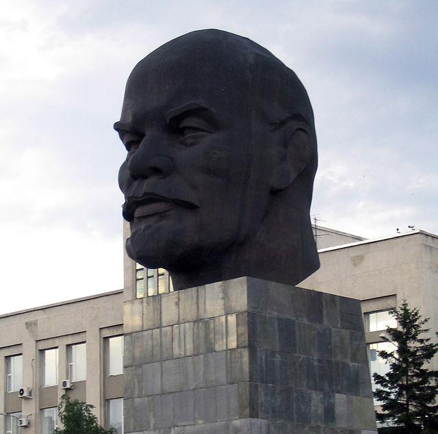 Украинские депутаты требуют сажать за коммунистическую идеологию. 307213.jpeg