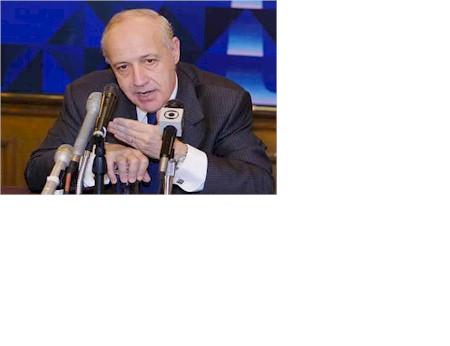 Аргентина: Переговоры с МВФ как возможный выход