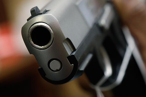 На уроке ОБЖ школьнику выстрелили в глаз. 299214.jpeg