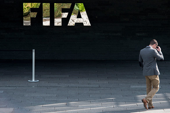 Представитель ФИФА рассказал, почему у России могут отобрать ЧМ-2018. 321214.jpeg
