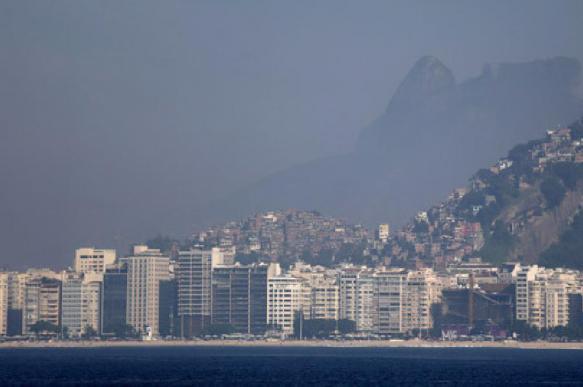 Крупнейший брокер Бразилии начнет торговлю криптовалютами. 392214.jpeg