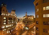Воздух испанских городов пропитан наркотиками